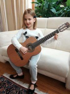 Helena Zwitter