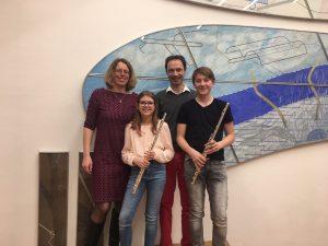 PLM 2019_Elena Nuck in Benjamin Ressmann_1. nagrada