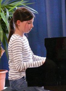 Rebeka Kert