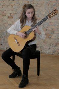 Zala Moschitz
