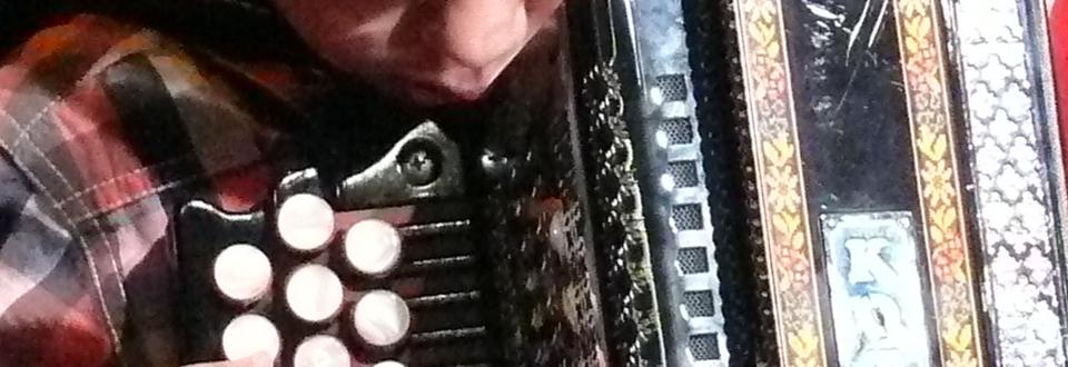 izrez-harmonika-del